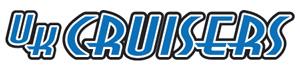 UK Cruisers logo